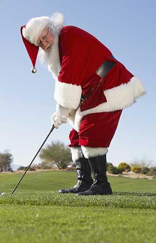 santa-golf-medium